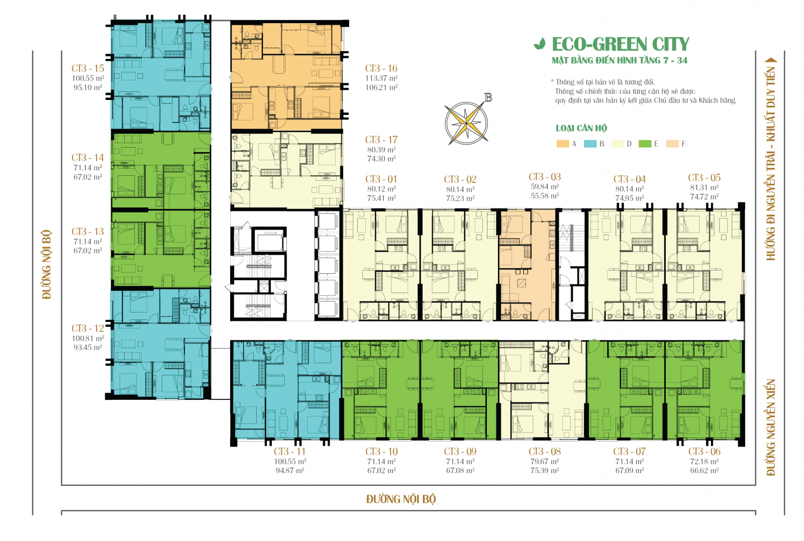mat-bang-ct3-eco-green-city